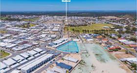 Development / Land commercial property for sale at Lot 1123 Glenayle Road Golden Bay WA 6174