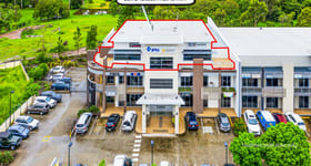 Offices commercial property for sale at Suite 13/3986 Pacific Highway Loganholme QLD 4129