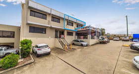 Offices commercial property for sale at Unit 12/38 Computer Road Yatala QLD 4207