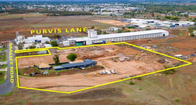 Development / Land commercial property for sale at 3 Mallee Road Dubbo NSW 2830