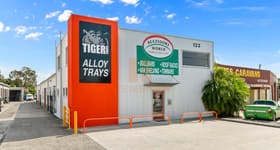 Industrial / Warehouse commercial property for sale at 123 Hume Highway Cabramatta NSW 2166