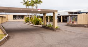 Hotel / Leisure commercial property for sale at 88 Toolooa Street South Gladstone QLD 4680