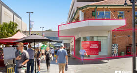 Shop & Retail commercial property for sale at Shop 2, 162 Crown Street Wollongong NSW 2500