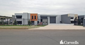 Offices commercial property for sale at 13A Technology Drive Arundel QLD 4214