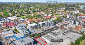 Shop & Retail commercial property for sale at 46-48 Burgundy Street Heidelberg VIC 3084