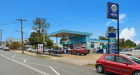 Development / Land commercial property sold at 7 Withers Street West Wallsend NSW 2286