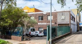 Factory, Warehouse & Industrial commercial property sold at 6-8 Kent Street Belmore NSW 2192