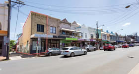 Shop & Retail commercial property for sale at 277 Bronte Road Waverley NSW 2024