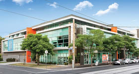 Offices commercial property for sale at 27A/80-82 Keilor Road Essendon North VIC 3041