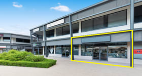 Offices commercial property sold at 16/228-230 Shute Harbour Road Cannonvale QLD 4802