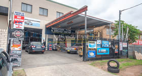 Industrial / Warehouse commercial property for sale at 40 Beresford Avenue Greenacre NSW 2190