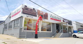 Retail commercial property for lease at 78 Barrier Street Fyshwick ACT 2609