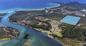 Development / Land commercial property for sale at Lot 10 Gilbert Cory Street South West Rocks NSW 2431