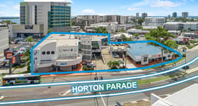 Offices commercial property for sale at 127-137 Horton Parade Maroochydore QLD 4558
