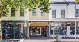 Shop & Retail commercial property sold at 283 Lygon Street Carlton VIC 3053