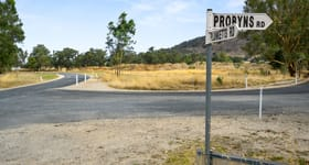 Development / Land commercial property for sale at Part 2 of/Lot 102 Plunketts  Road Wodonga VIC 3690