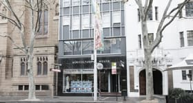 Other commercial property for sale at Suite 5.01, Level 5/195 Macquarie Street Sydney NSW 2000