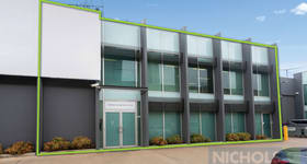Offices commercial property for sale at Unit 3/38-42 White Street South Melbourne VIC 3205