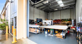 Factory, Warehouse & Industrial commercial property sold at 28/14 Polo Avenue Mona Vale NSW 2103