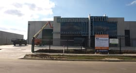 Showrooms / Bulky Goods commercial property for lease at 7 Palomo Drive Cranbourne West VIC 3977