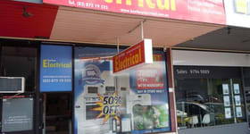 Showrooms / Bulky Goods commercial property for sale at Shop 2, 20 Langhorne Street Dandenong VIC 3175