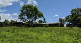 Development / Land commercial property for sale at 480 Bellmere Road Bellmere QLD 4510