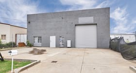 Showrooms / Bulky Goods commercial property sold at 62 Webber Parade Keilor East VIC 3033