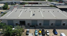 Industrial / Warehouse commercial property for sale at 3/10 Combarton Street Brendale QLD 4500