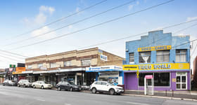 Shop & Retail commercial property for sale at 227 Murrumbeena Road Murrumbeena VIC 3163