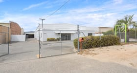Factory, Warehouse & Industrial commercial property sold at 23 Owen Road Kelmscott WA 6111