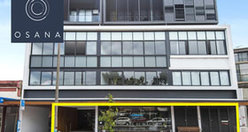 Medical / Consulting commercial property for sale at 320-322 Military Road Cremorne NSW 2090