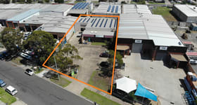 Industrial / Warehouse commercial property for sale at 1+2/24 Concord Crescent Carrum Downs VIC 3201