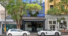 Hotel, Motel, Pub & Leisure commercial property for lease at 527 Crown Street Surry Hills NSW 2010