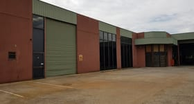 Industrial / Warehouse commercial property for sale at 2/4 Brand Drive Thomastown VIC 3074
