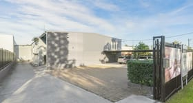 Factory, Warehouse & Industrial commercial property for sale at 7 Cooper St Smithfield NSW 2164