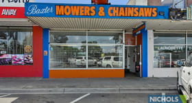 Shop & Retail commercial property for lease at 86 Baxter-Tooradin Road Baxter VIC 3911