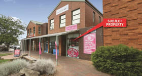 Shop & Retail commercial property sold at Shop 4, 165 High Street Belmont VIC 3216