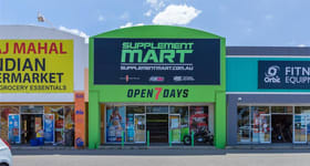 Shop & Retail commercial property for sale at 2/1500 Albany Highway Beckenham WA 6107