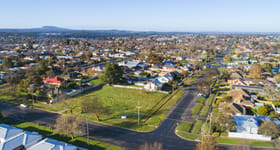 Development / Land commercial property sold at 403 Latrobe Street Redan VIC 3350