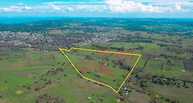 Development / Land commercial property for sale at 173 Woolmer Road Woolmer QLD 4352