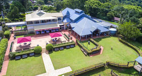 Hotel, Motel, Pub & Leisure commercial property for sale at Maleny QLD 4552