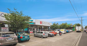 Retail commercial property for sale at 3/306 Station Street Fairfield VIC 3078