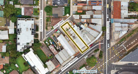 Offices commercial property sold at 8 Railway Parade Highett VIC 3190