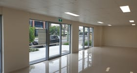Offices commercial property for lease at 57 Rosemount Terrace Windsor QLD 4030