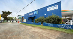 Factory, Warehouse & Industrial commercial property sold at 145 Bath Road Kirrawee NSW 2232