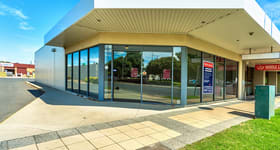 Offices commercial property for sale at 328 Griffith Road Lavington NSW 2641