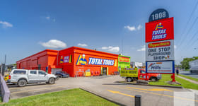 Factory, Warehouse & Industrial commercial property for sale at 1908 Sandgate Road Virginia QLD 4014