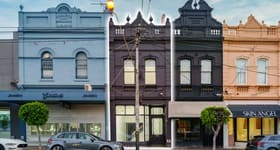 Shop & Retail commercial property sold at 1210 High Street Armadale VIC 3143
