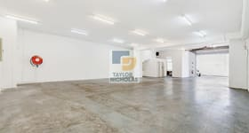 Showrooms / Bulky Goods commercial property for sale at 4/4A Foundry Road Seven Hills NSW 2147