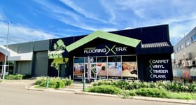 Offices commercial property for sale at 6 Carlton Street Kirwan QLD 4817
